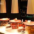 探索廚房-23.jpg