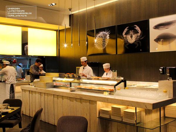 探索廚房-33.jpg
