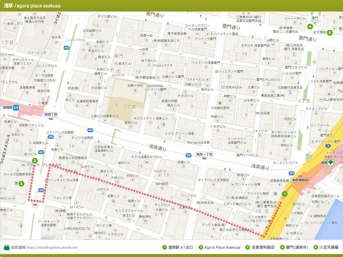 map-淺草.jpg
