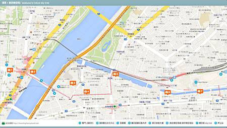 map-skytree.jpg