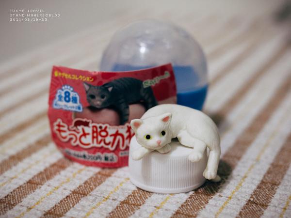 akiba-toy1