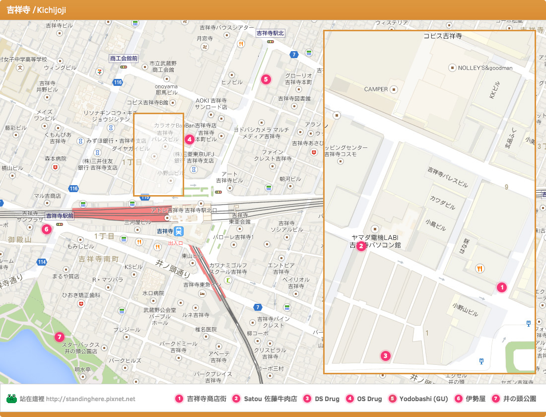 map-吉祥寺.jpg
