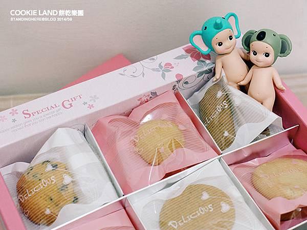 cookieland-2.jpg