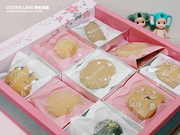 cookieland-3.jpg