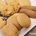 cookieland-10.jpg