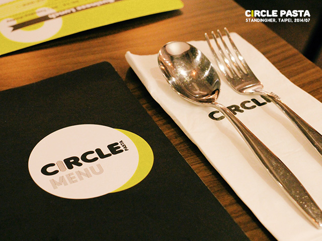 Circle Pasta _07