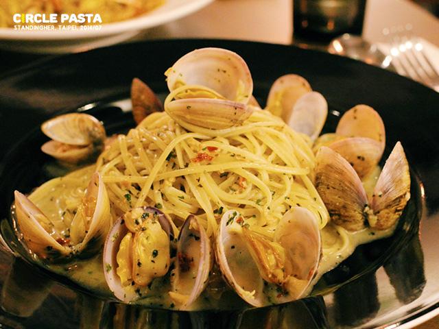 Circle Pasta _14