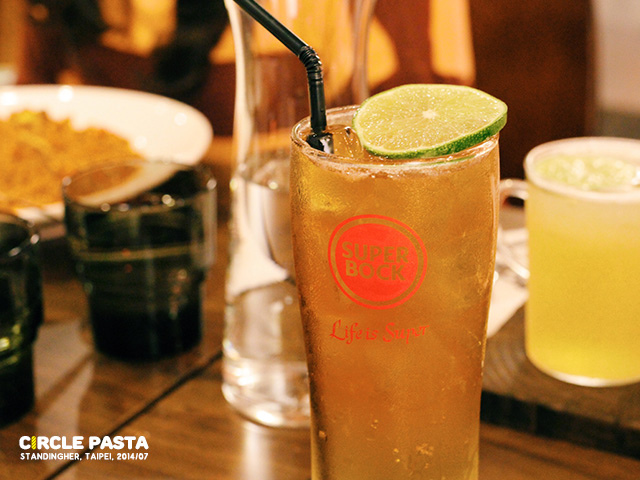 Circle Pasta _16