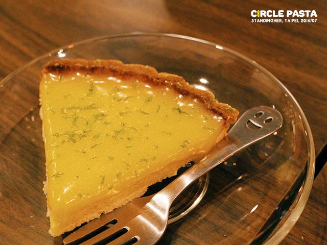 Circle Pasta _20