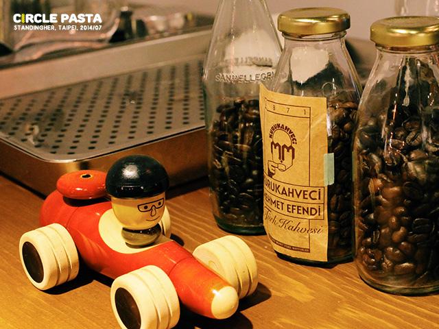 Circle Pasta _28