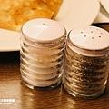 butter-10.jpg