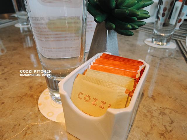 COZZI-28