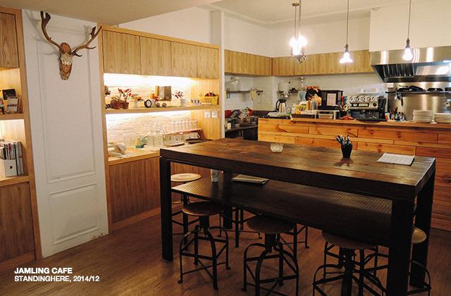 jamling cafe -04
