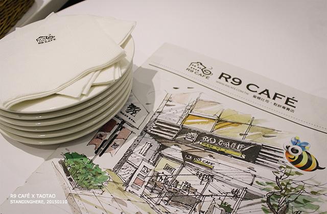 R9 Cafe-03