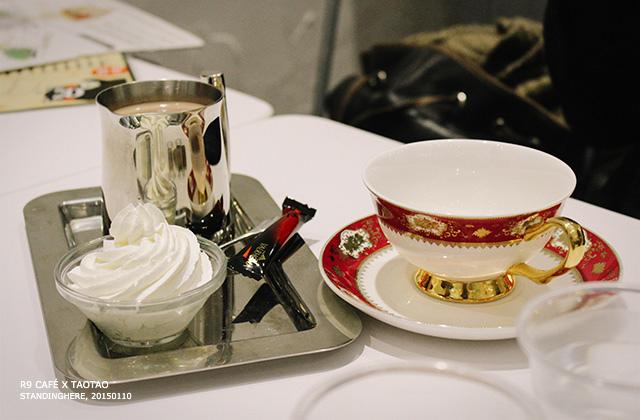 R9 Cafe-05