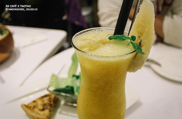 R9 Cafe-16