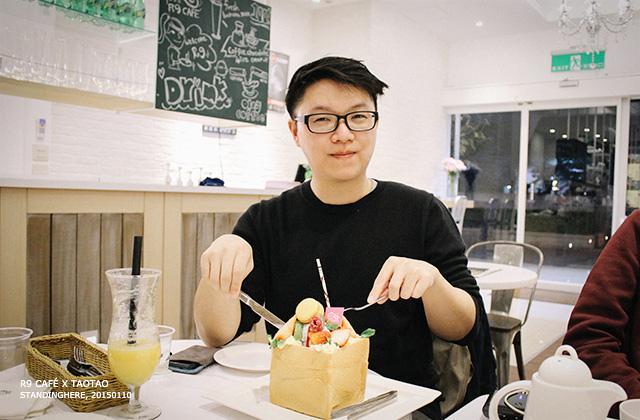 R9 Cafe-27
