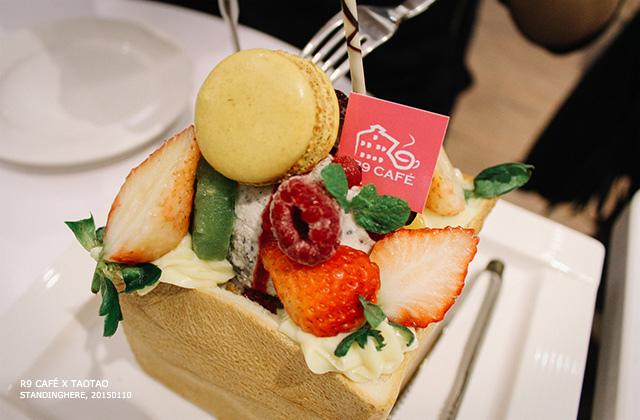 R9 Cafe-29