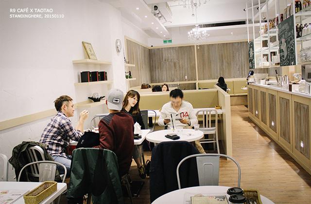 R9 Cafe-33