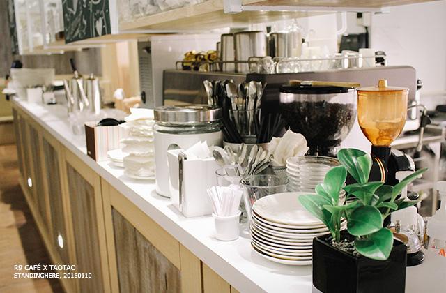 R9 Cafe-35