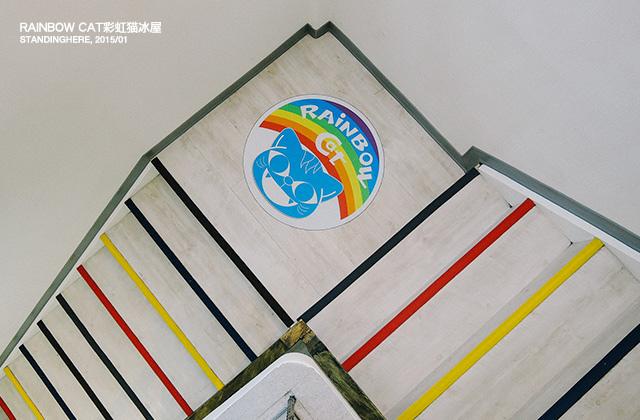 彩虹貓冰屋-03