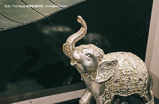泰集 thai bazaar-02