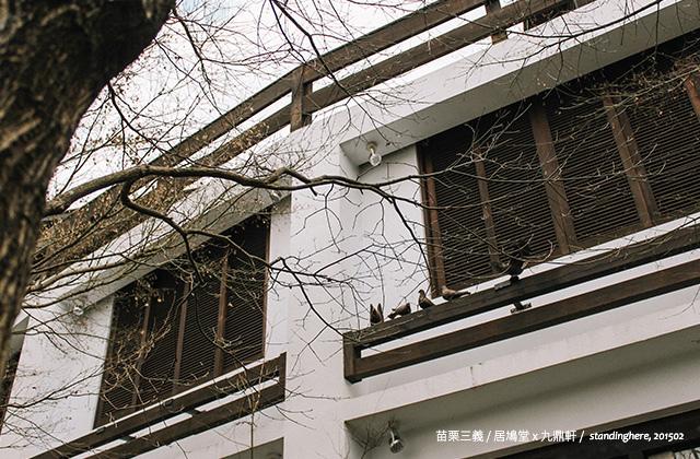 九鼎軒-居鳩堂-33