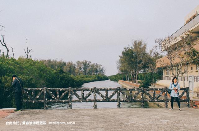台南雙春-11