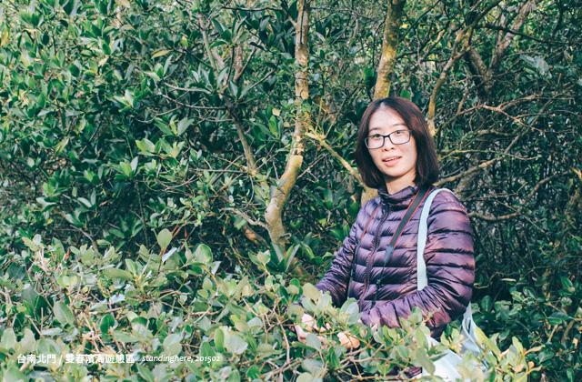 台南雙春-17