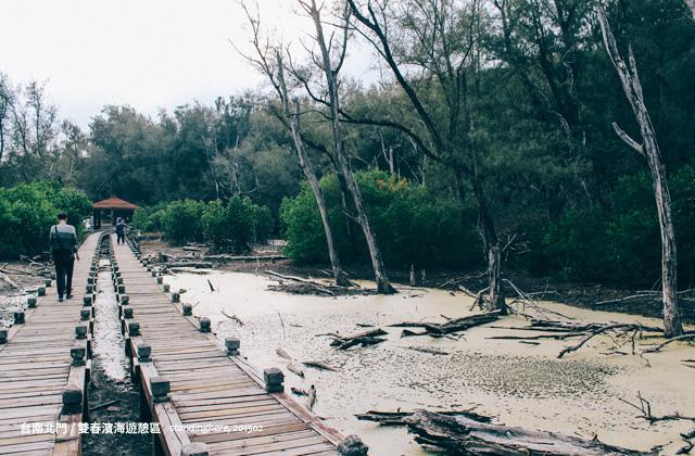 台南雙春-30
