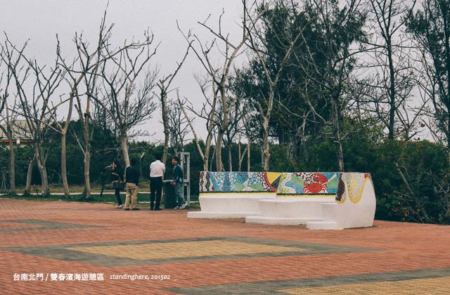 台南雙春-47