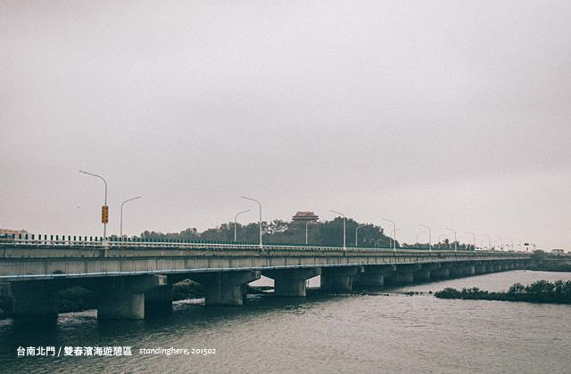 台南雙春-52