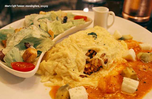 mee's cafe-19