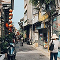 台南海安路神農街-02.jpg