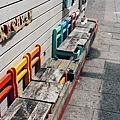 台南海安路神農街-04.jpg