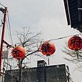 台南海安路神農街-05.jpg