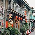 台南海安路神農街-06.jpg