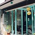 台南海安路神農街-08.jpg