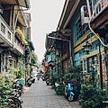 台南海安路神農街-09.jpg