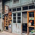 台南海安路神農街-11.jpg