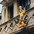 台南海安路神農街-13.jpg