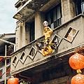 台南海安路神農街-14.jpg