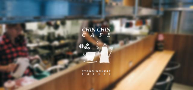 chin chin cafe-00