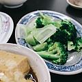 嘉義人火雞肉飯-04.jpg