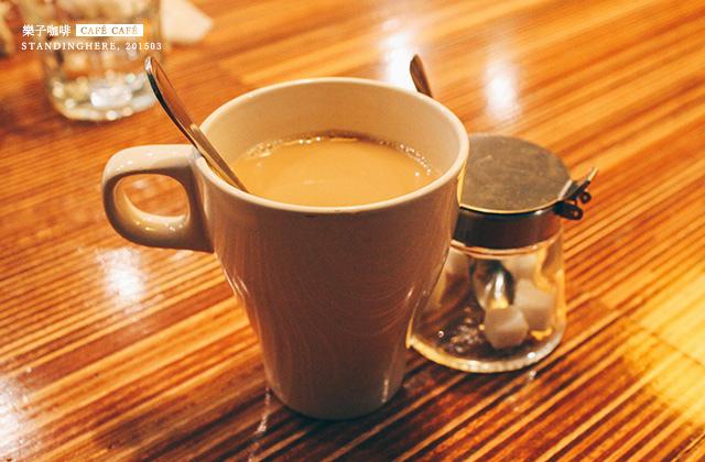 樂子咖啡-17