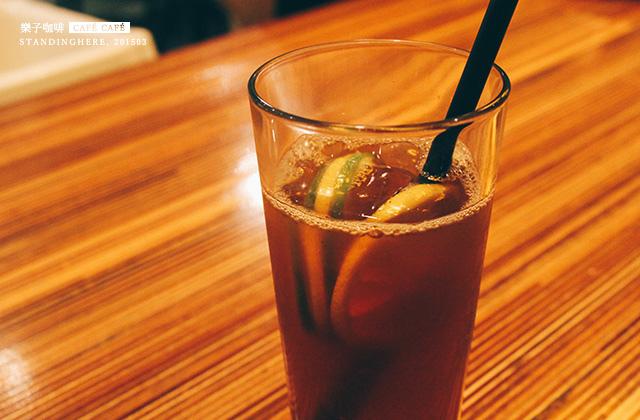 樂子咖啡-18