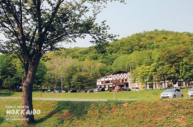 北海道支笏湖-09