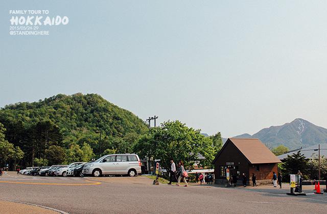 北海道支笏湖-10