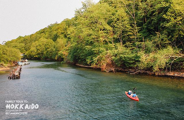北海道支笏湖-37