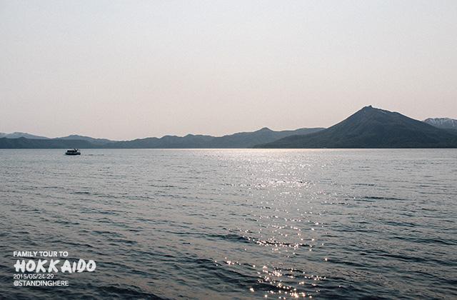 北海道支笏湖-42